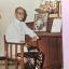 100 ปี พระยาอนุมานราชธน จัดพิมพ์เพื่อร่วมฉลอง 100 ปี พระะยาอนุมานราชธน. 14 ธันวาคม 2541 thumbnail 11