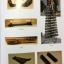 พจนานุกรม ฉบับราชบัณฑิตยสถาน พ.ศ.2554 พิมพ์ครั้งที่ 2 ลิขสิทธิ์ 2556 : ราชบัณฑิตยสถาน thumbnail 30