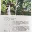 MEDICINAL PLANTS GARDEN IN PHUTTHAMONTHON. รวมรวมต้นไม้ดอก-ไม้ประดับในพุทธมณฑล จัดพิมพ์เนื่องในวโรกาสที่พระบาทสมเด็จพระเจ้าอยู่หัว ภูมิพลอดุลยเดช ครองราชย์ครบ 50 ปี thumbnail 15