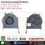 Fan CPU For ACER E1-421 E1-421G E1-431 E1-451 E1-471G V3-471G thumbnail 1