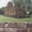 ปราสาท(เขา)พระวิหาร. ผู้เขียน ดร.ธิดา สาระยา เมืองโบราณ thumbnail 23