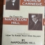 The Wisdom of Andrew Carnegie As Told To Napoleon Hill By Dr.Napoleon Hill thumbnail 2