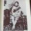 สมเด็จพระศรีสวรินทิราฯ ผู้เขียน สมภพ จันทรประภา ครบ 150 ปี วันพระราชสมภพสมเด็จพระศรีสวรินทิรา บรมราชเทวี พระพันวัสสาอัยยิกาเจ้า thumbnail 25