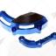 กันแคร้ง KAMUII สีน้ำเงิน FOR BMW S1000RR thumbnail 1