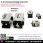 DC Power Socket FOR Lenovo Y470 Y471 Y480 G470 S300 Toshiba C660 A660 P755 P775 C855 L670 thumbnail 1