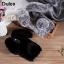 เคสซัมซุง a8 2018 เคสนิ่มขนกระต่ายฟูน่ารักมุ้งมิ้ง thumbnail 2