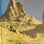 Arizona Landmarks By Arizona Highways Book thumbnail 22