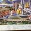 พุทธประวัติ. History of Buddha ได้รวบรวมเป็นสมุดภาพประกอบคำอธิบายนี้ เป็นสมุดภาพจิตรกรรม เรื่องพระบรมศาสดาสัมมาสัมพุทธเจ้าศากยโคดม มีภาพประกอบจำนวน 81 ภาพ thumbnail 17
