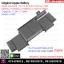 "Original Battery A1493 11.34V / 71.8Wh For Apple MacBookAirPro 13"" 2013 2014 Retina A1502 ME864LL/A ME866LL/A ME865LL/A MGX72 ME864 thumbnail 1"