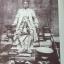 สมเด็จพระศรีสวรินทิราฯ ผู้เขียน สมภพ จันทรประภา ครบ 150 ปี วันพระราชสมภพสมเด็จพระศรีสวรินทิรา บรมราชเทวี พระพันวัสสาอัยยิกาเจ้า thumbnail 21