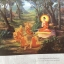 พุทธประวัติ. History of Buddha ได้รวบรวมเป็นสมุดภาพประกอบคำอธิบายนี้ เป็นสมุดภาพจิตรกรรม เรื่องพระบรมศาสดาสัมมาสัมพุทธเจ้าศากยโคดม มีภาพประกอบจำนวน 81 ภาพ thumbnail 29