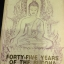 Forty-Five Years of BUDDHA thumbnail 1