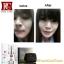 ONYX SOAP สบู่ดำ thumbnail 6