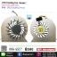 Fan CPU For ASUS N43 N43S N43J thumbnail 1