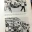 ขบวนการประชาชน ตุลาคม.2516. ศูนย์กลางนิสิตนักศึกษาแห่งประเทศไทย thumbnail 40