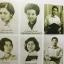 ประวัติศาสตร์ อสมท 59 ปี สื่อไทย 2495-2554. MCOT History 59Years of Thai Media 1952-2011 thumbnail 24