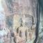 ปราสาท(เขา)พระวิหาร. ผู้เขียน ดร.ธิดา สาระยา เมืองโบราณ thumbnail 15