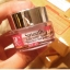 Smoot Sunscreen SPF45 PA++ ครีมกันแดด thumbnail 2