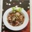 อาหารเจ. ชุดอาหารจีน เล่มที่1-2-3 รวม 3 เล่ม จัดพิมพ์โดย สำนักพิมพ์แสงแดด thumbnail 18
