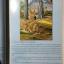 ตามรอยหลวงปู่ใหญ่(หลวงปู่เทพอุดร). ภาพพุทธประวัติ ฝีมือ เหม เวชกร. พระบรมสารีริกธาตุ. แก่นแท้ของพระพุทธศาสนา thumbnail 25