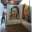 The JATUJAK MARKET of BANGKOK Photography and Text by Slmon Bonython thumbnail 22