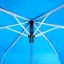 Waterfront Zoo Folding Umbrella ร่มพับน้สวนสัตว์ (ลิง) - น้ำเงิน thumbnail 4