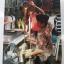The JATUJAK MARKET of BANGKOK Photography and Text by Slmon Bonython thumbnail 24