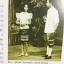 ประวัติศาสตร์ อสมท 59 ปี สื่อไทย 2495-2554. MCOT History 59Years of Thai Media 1952-2011 thumbnail 32
