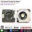 FAN CPU For TravelMate 4320 4520 4720 Extensa 4120 4220 4420 4620 thumbnail 1
