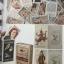 ปกิณกะนักสะสม Stories of Siamese Collectors โดย เอนก นาวิกมูล thumbnail 10