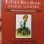 หนังสือคัมภีร์สุดยอดการขาย และคัมภีร์สุดยอดคำตอบนักขายมือทอง รวม 2 เล่ม ผู้เขียน.Jeffrey Gitomer thumbnail 3