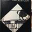 Charles Rennie Mackintosh Thames &Hudson. World of Art. ผู้เขียน Alan Crawford thumbnail 1
