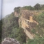 ปราสาท(เขา)พระวิหาร. ผู้เขียน ดร.ธิดา สาระยา เมืองโบราณ thumbnail 16