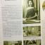 ประวัติศาสตร์ อสมท 59 ปี สื่อไทย 2495-2554. MCOT History 59Years of Thai Media 1952-2011 thumbnail 30