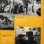 สวนประวัติศาสตร์ พลเอก เปรม ติณสูลานนท์ สงขลา. General Prem Tinsulanonda Historical Park. Songkhla thumbnail 16