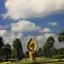 สวนประวัติศาสตร์ พลเอก เปรม ติณสูลานนท์ สงขลา. General Prem Tinsulanonda Historical Park. Songkhla thumbnail 20