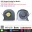 Fan Cooler For ACER ASPIRE 4743 4743G 4750 4750G 4752 4752G 4755 4755G thumbnail 1
