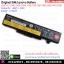 Original Battery L11S6Y01 / 48WH / 10.8V For LENOVO G400 G480 G580 Y480 Y580 Z380 Z480 Z580 E430 E530 thumbnail 1