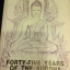 Forty-Five Years of BUDDHA thumbnail 2