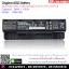 Original Battery A32N1405 / 56Wh / 10.8V For ASUS G551 G551J G551JM G551JK G771 G771J G771JK thumbnail 1