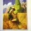การผจญภัยของ โรบินสัน ครูโซ. The Adventure of Robinson Crusoe หนึ่งในวรรณกรรมอมตะโลก. ผู้เขียน ดาเนียล เดโฟ. บก.แปลเรียบเรียง แก้วคำทิพย์ ไชย thumbnail 9