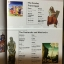 Essential Visual History of The BIBLE by NATIONAL GEOGRAPHIC thumbnail 20
