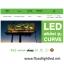 สปอร์ตไลท์ LED 100w รุ่น Curve ยี่ห้อ Liton by lumi (แสงขาว) thumbnail 5
