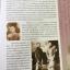 จดหมายเหตุงานเฉลิมฉลอง 100 ปี พระธรรมโกศาจารย์(พุทธทาสภิกขุ อินทปัญโญ) thumbnail 17