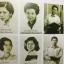ประวัติศาสตร์ อสมท 59 ปี สื่อไทย 2495-2554. MCOT History 59Years of Thai Media 1952-2011 thumbnail 25