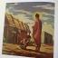 พุทธประวัติประกอบภาพ Illustrates Story of the Lord Buddha. บรรยายภาพสองภาษา ไทย-อังกฤษ thumbnail 31