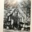 สถาปัตยกรรมในประเทศไทย. มูลเหตุแห่งกำเนิดสถาปัตยกรรมในประเทศไทย สถาปัตยกรรมสมัยก่อนประวัติศาสตร์ไทย สถาปัตยกรรมไทย. thumbnail 32