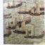 สารานุกรม พระราชประวัติสมเด็จพระเจ้าตากสินมหาราช. เจ้าของ มูลนิธิอนุรักษ์โบราณสถานในพระราชวังเดิม thumbnail 8