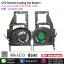 FAN CPU For Acer Aspire 4320 4720 4720G 4720Z thumbnail 1
