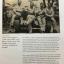 สวนประวัติศาสตร์ พลเอก เปรม ติณสูลานนท์ สงขลา. General Prem Tinsulanonda Historical Park. Songkhla thumbnail 15